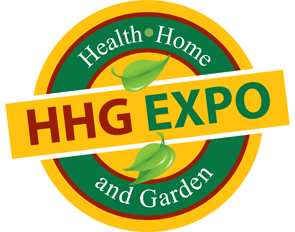 Attend - Health, Home & Garden Expo